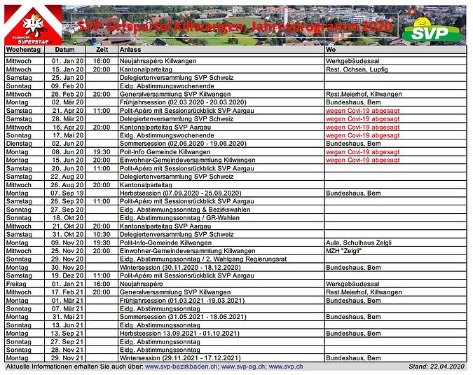 SVP Jahresprogramm 22042020.png