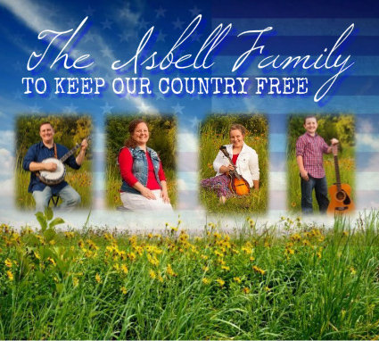 To Keep Our Country Free CD