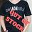 Thumbnail: V-Neck T-Shirt