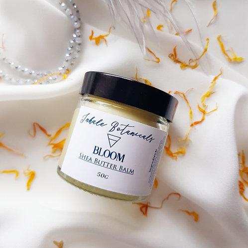 Bloom Shea Butter Balm