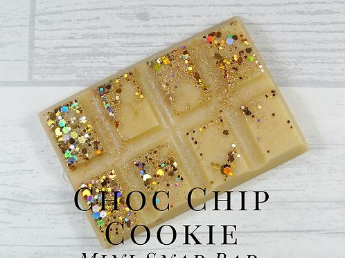 Choc Chip Cookie Wax Melt