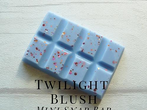 Twilight Blush