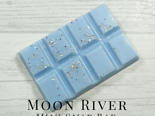 Moon River Wax Melt