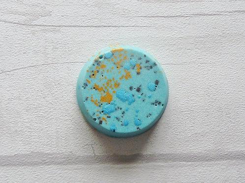Decadent Butter Bath Melt