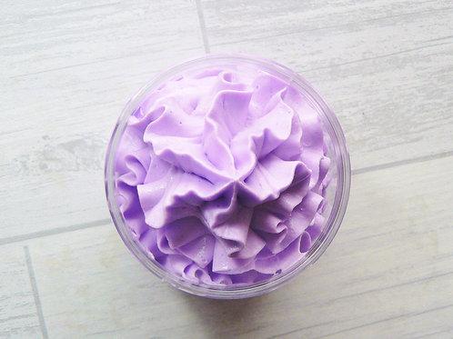 Parma Violette Whipped Cream Wash
