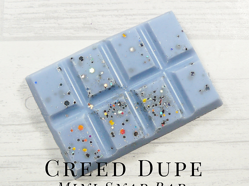 Creed Dupe Wax Melt