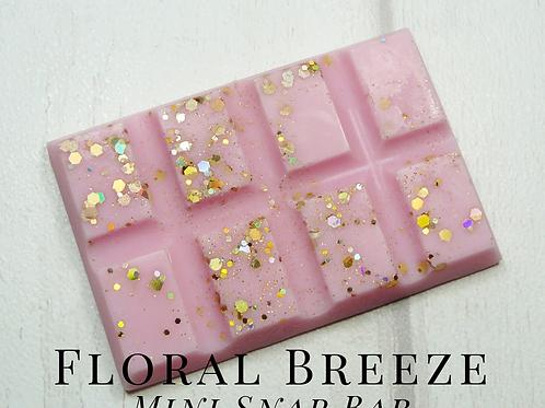 Floral Breeze Wax Melt