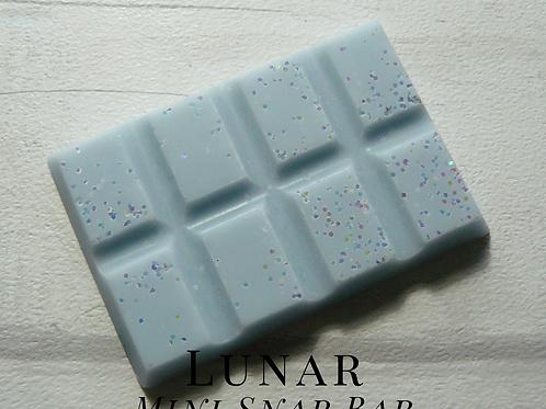 Lunar Wax Melt