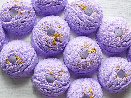 Parma Violette Mini Bubble Truffle