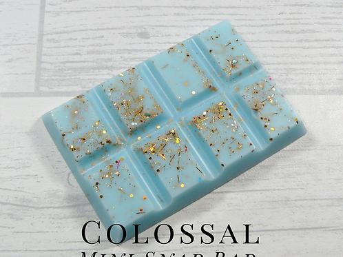 Colossal Wax Melt