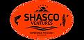 Shasco%20Clear%20Background%20Full%20Siz