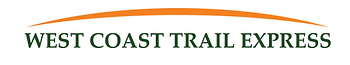 West Coast Trail Express.PNG