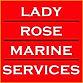 Lady Rose Icon.jpg
