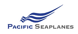 Pacific Seaplanes.PNG