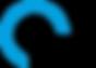 Innungskrankenkasse_logo.svg.png