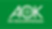 AOK-Logo.png