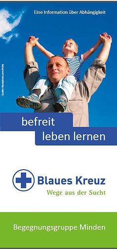Deckblatt Flyer.JPG