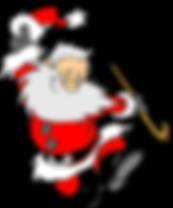 christmas-2879258_1280.png