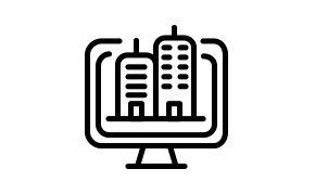company-profile-icon.jpg