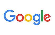 google-img.jpg