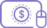 ppc-ads-icon-purple-tr.png