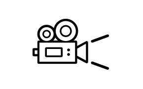 event-video-icon.jpg