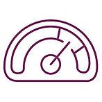 measure-icon.jpg