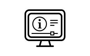 explainer-video-icon.jpg