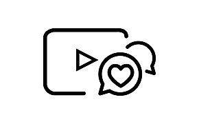 testi-icon.jpg