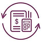 flexible-budget-icon.jpg