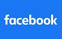 facebook-img.jpg