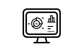 infograph-icon.jpg