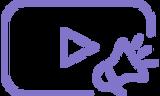 vid-marketing-icon-purple-tr.png