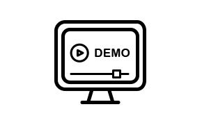 demo-vid-icon.jpg