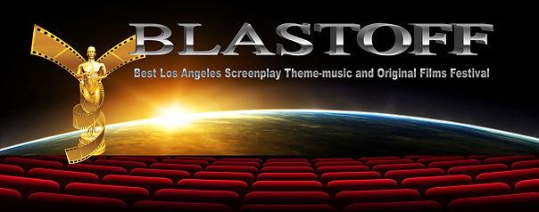 BLASTOFF site page 3.jpg