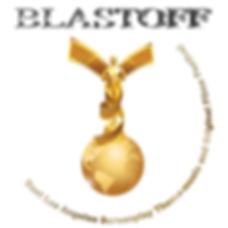 000 BLASTOFF logo 01.png