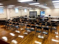 classroom style.JPG (1)