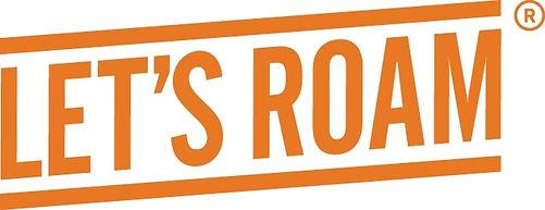 Lets_Roam_Logo_horizontal.jpg