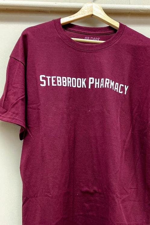 Stebbrook Pharmacy