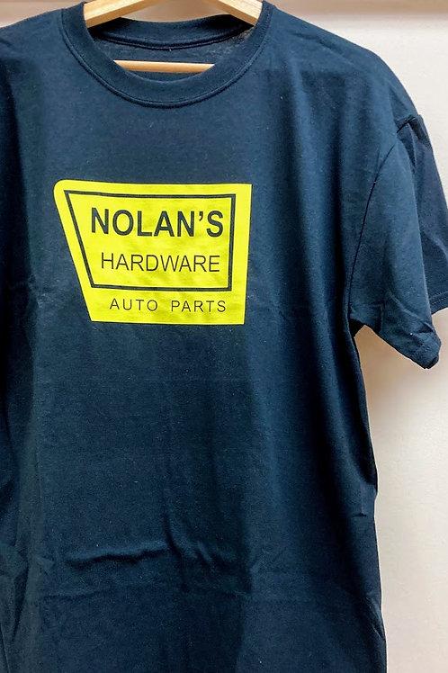 Nolan's Hardware