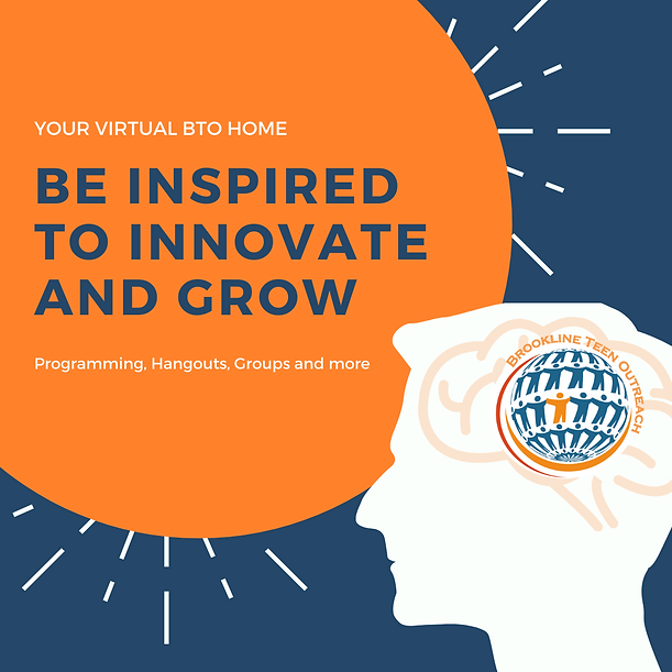 Be inspired to innovate..png