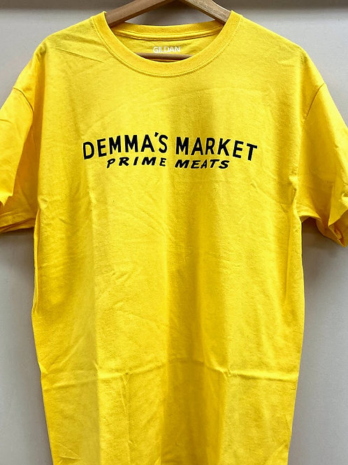 Demma's Market
