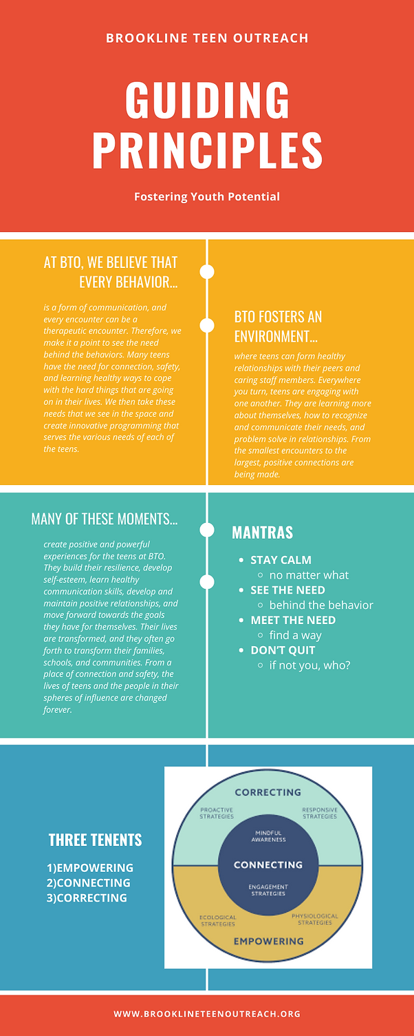 BTO GUIDING PRINCIPLES INFOGRAPHIC.png