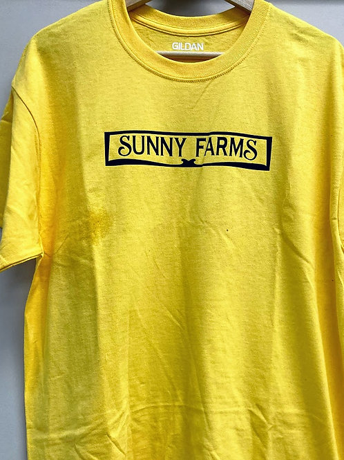 Sunny Farms