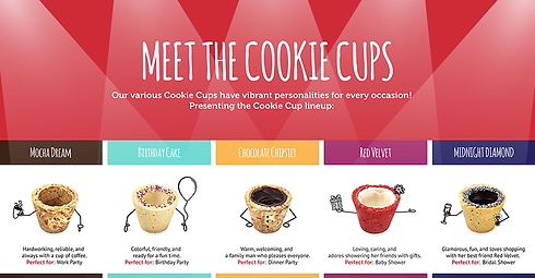 Infographic_Meet-the-Cups.png