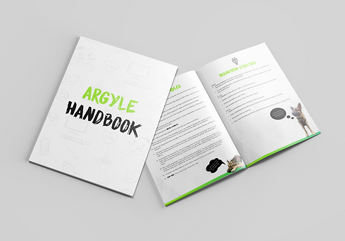 ArgyleHandbookMockup.png