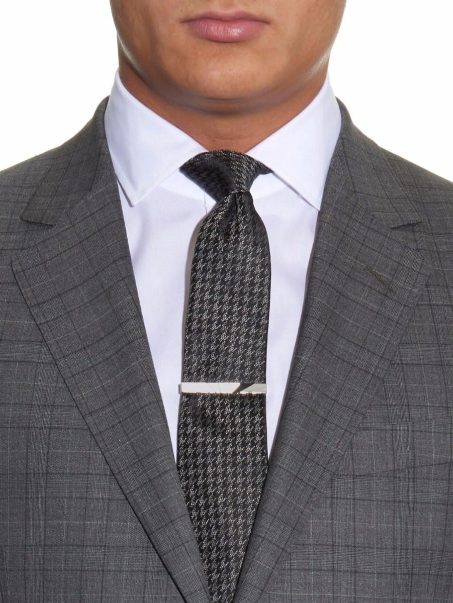 Prendedor de gravata!