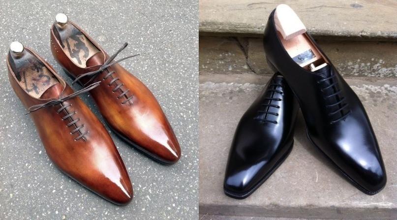 Faça seus sapatos durarem mais
