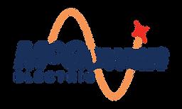 McGowan logo (1)-01.png