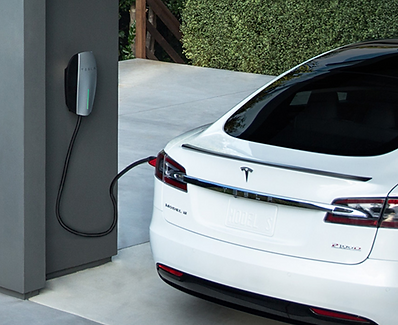 tesla_charger_installed_1.1000x600.png